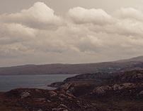 Skye: Bleak Beauty