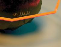 Meteor(a)