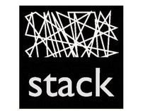 STACK _ lighting system     Climar Design Contest