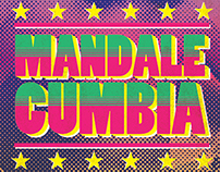 Mandale Cumbia