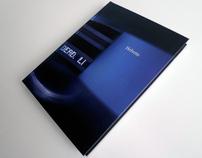 Helvete Catalogue