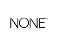 Logos NONE™