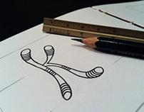 Typography Studies
