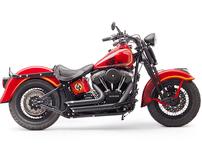Dirico Custom Motorcycles