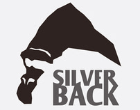 SilverBack Business Identity