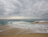 Landscapes/Seascapes