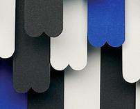 "Kron Kron ""B"" CD Cover"