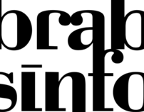 Brabant Sinfonia