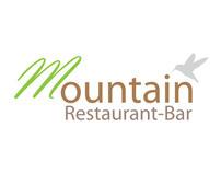 MOUNTAIN _ interior design