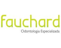 Identidade Visual - Fauchard Odontologia Especializada