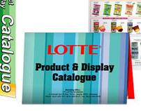 PT.Lotte Indonesia
