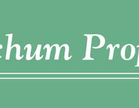 Finchum Properties