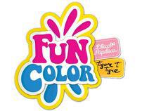 Fun Color