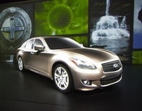 the infiniti journey of inspiration 09