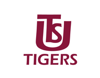 TSU Athletic Dept. Logo Design Competition