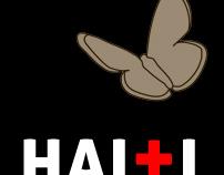 Words on Haiti