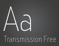 St Transmission - Free Download