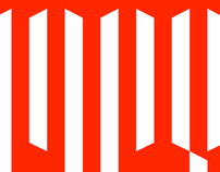 Michael Paul Young Studio Logo