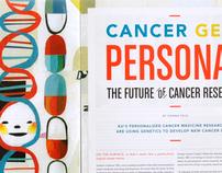Kansas Medicine + Science Magazine