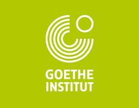 Goethe Institut Nowosibirsk
