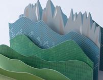 Val di Funes / Villnöss