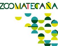 Zoo Matecaña