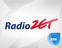 RadioZET.pl