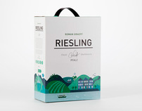 Roman Graeff Riesling