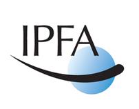 International Payments Framework Association