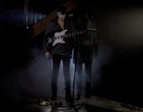 TST - 'Speaking Zaans' - Music Video
