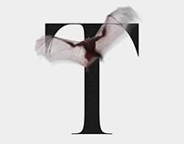 fauna / initials