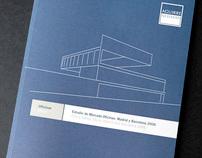 Annual Report Aguirre Newman