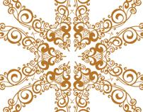 Pattern Isabel #1