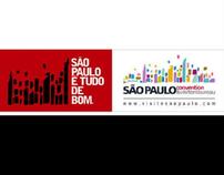 PPT | Visite São Paulo