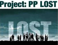 PP lost
