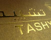 .: TASHYEED properties
