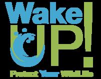 Wake Up! for Chesapeake Bay Foundation
