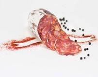 Bolzano Artizan Meats