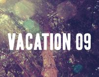 Vacation 09