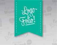Logofolio | Best of 2010 - 2011