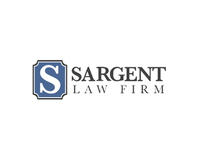Sargent Law Firm