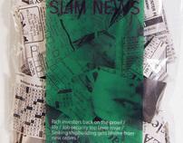 Slim News