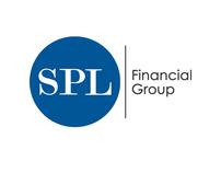 SPL Financial
