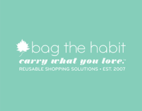 BAG THE HABIT | carry what You love
