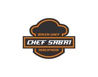 Chef Sabri Hassan