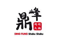 Ding Fung Shabu Shabu