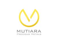 Mutiara Precious Metals