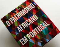 African Heritage in Portugal