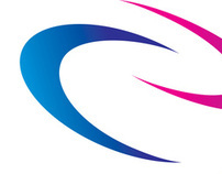 Ocean cosmos logo