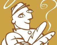 Santo Pão Boulangerie